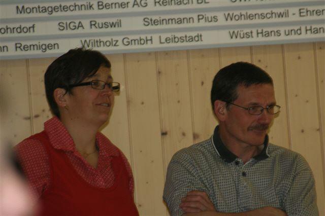 Ostertraining_2011 (17).jpg