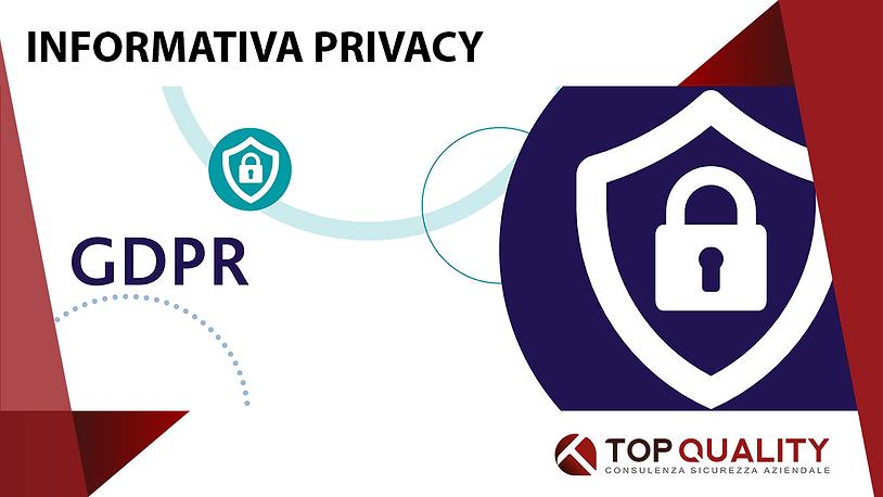 InformativaPrivacy.png