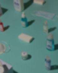 Sanitizing%20Products%20_edited.jpg