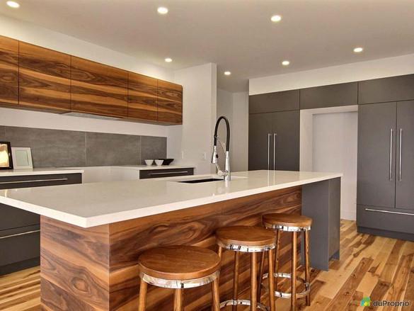 kitchen-condo-for-sale-mercier-hochelaga