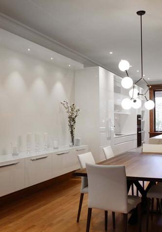 Vue meuble et cuisine.jpg