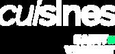logo-cuisines-st-vincent.png