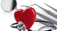 Odontologia e Saúde