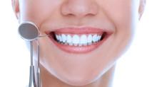 O que é uma Reabilitação Oral?