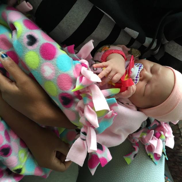 SAP baby blankets.jpg