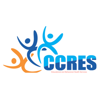 CCRES logo resized.png