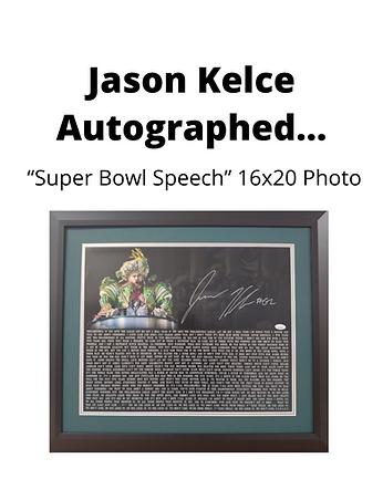 Jason Kelce.png
