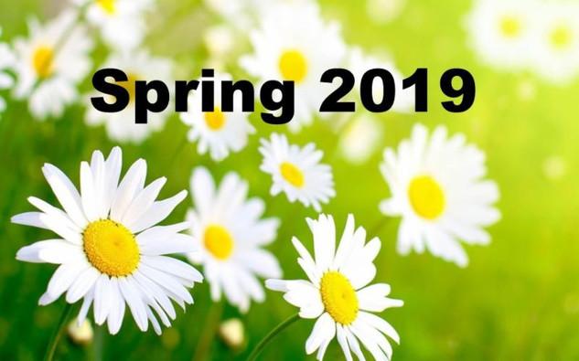 Spring 2019.jpg
