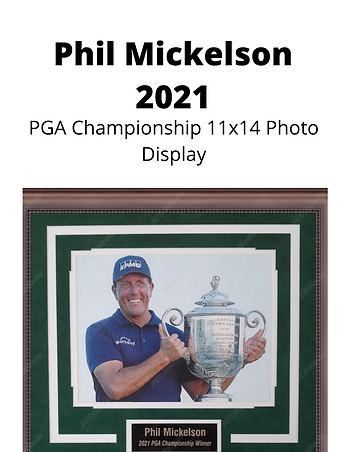 MFC Mickelson.png