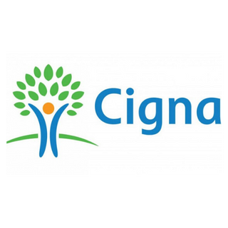 cigna  logo- resized.png