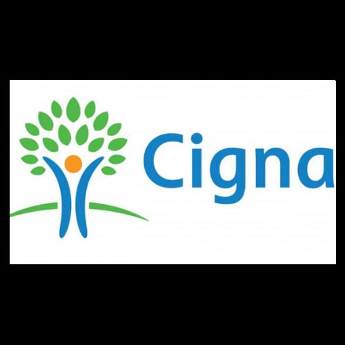 cigna  logo- resized.png