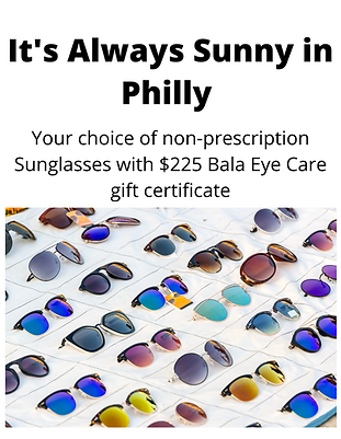 Sunny in Philly.png