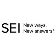 SEI  logo- resized.png