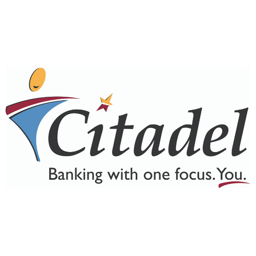 Citadel  logo resized.png