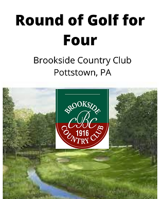 Brookside Country Club.png