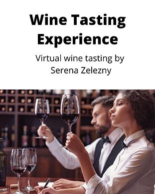 auction item Virtual Wine Tasting.png