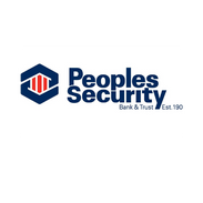 Peoples logo resized.png