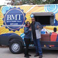 bmt icecream truck.jpg