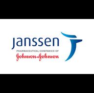 _Janssen logo resized.png