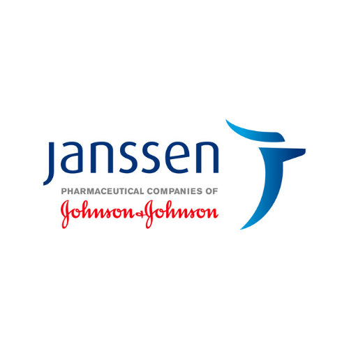 _Janssen logo resized.png