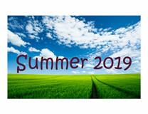 Summer 2019.jpg
