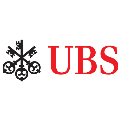 UBS logo resized.png