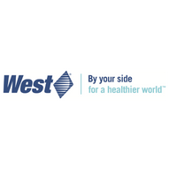 West logo resized.png