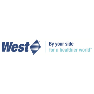 West logo resized.png