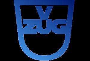 V-Zug-Logo2.svg.png