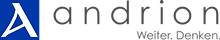 Andrion2014_Logo_Claim_d_rgb.png