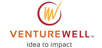 venturewell_logo_stacked_large-e15399692