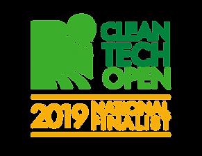 2019-LogoSet_National Finalist.png