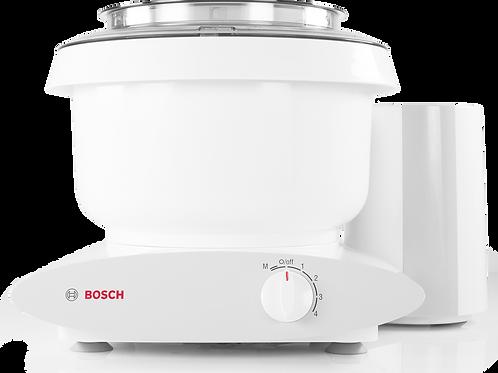 Bosch Universal Plus Mixer (800 Watt, 6.5 Quart)