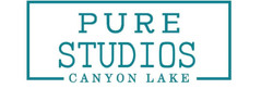 Pure Studios
