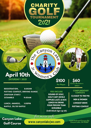 Final of Charity Golf Tournament Flyer.j