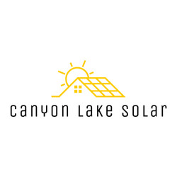 Solar Systems and Installation