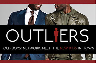 outliers artwork.jpg