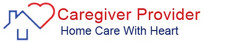 Care Giver Provider