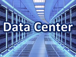 data center REITs  .png
