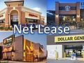 Net Lease REITs