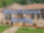 Mobile Home REITs