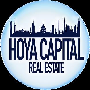 Hoya Capital Real Estate logo 1.png