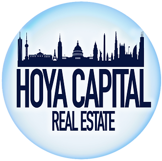 Hoya Capital Real Estate logo 1.png