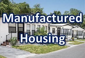 manufactured housing REITs.png