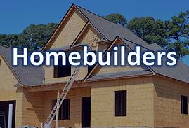 Homebuilders 1.png