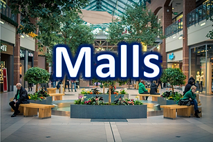 mall REITs .png