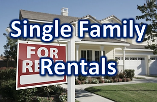 single family rental REITs.png