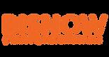 bisnow logo.png