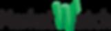 marketwatch-logo_1.png