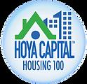 Housing100logo.png